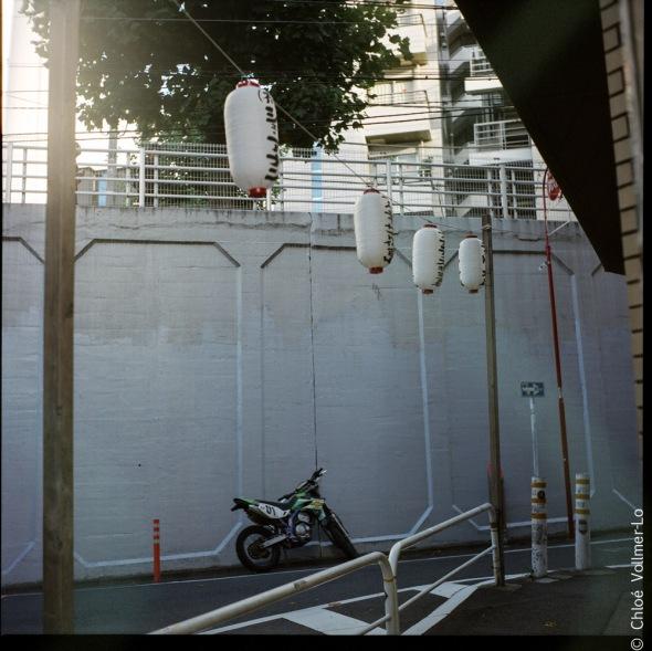 japon-couleur-d-web-2